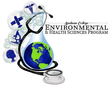 Spelman College Environment and Health Sciences Program